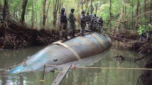 950766-submarine-cocaine