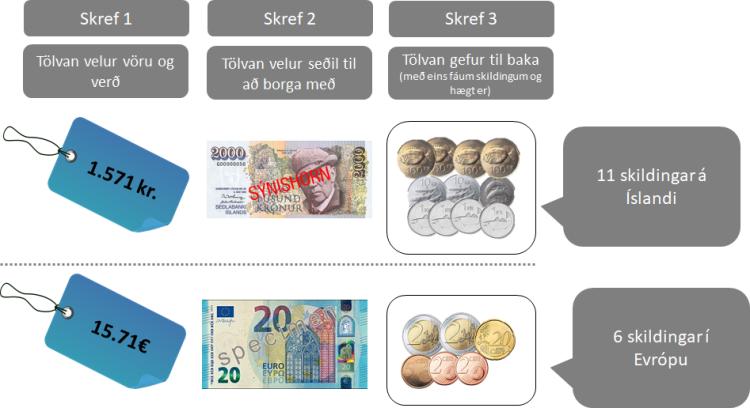 kronan eur mynd 1.png